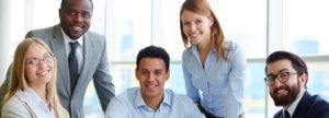 HR Diversity