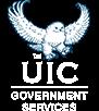 UICGS Logo-Footer