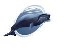 Bowhead Logo-Footer